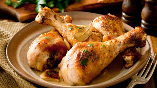 chicken-620x350_620x350_81483960113