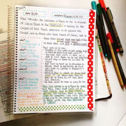 d9a7a6f8592f3ad7d868e30098b8fb84--christian-journaling-notebooks-bible-journaling-scripture-study-notebooks